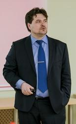 Евразийская Академия развития бизнеса
