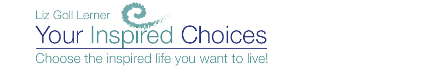Your Inspired Choices, LLC