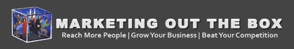 Marketing Services To Grow Your Business
