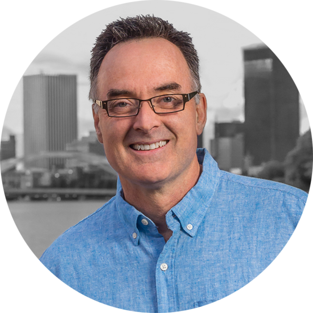 Schedule A Web Meeting With Dave Baxter