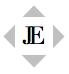Jewels Emporio LLC