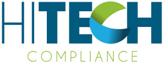 HITECH Compliance