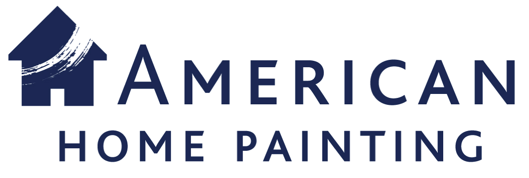 American Home Painting, Inc.