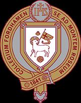 Law school admission essay service fordham
