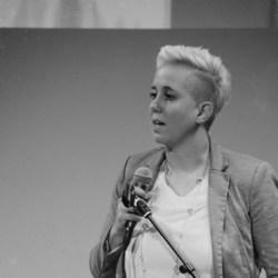 Online agenda van: Sandra Kleipas
