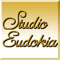 Studio Eudokia - Hierontaa ja kehonhuoltoa Kalliossa, Helsingissä!