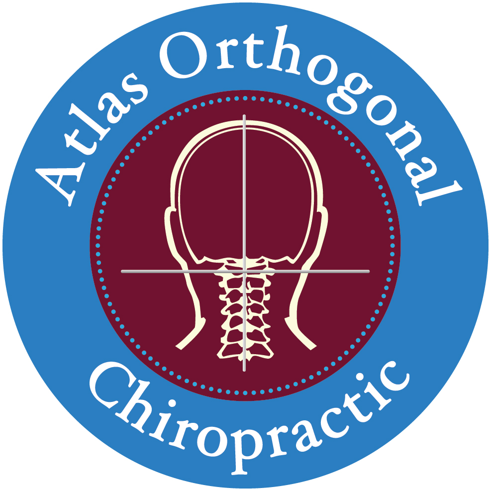 Atlas Orthogonal Chiropractic - Dr. Gregory C. Thomas, D.C., B.C.A.O.