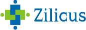 ZilicusPM :  Complete Project Management Software