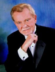 Arthur A.  Leidecker, Board Certified Consulting Hypnotist