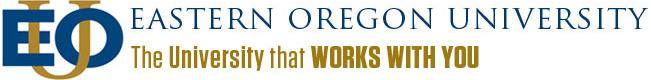 Eastern Oregon University