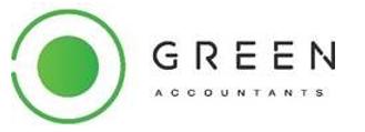 Green Accountants B.V.
