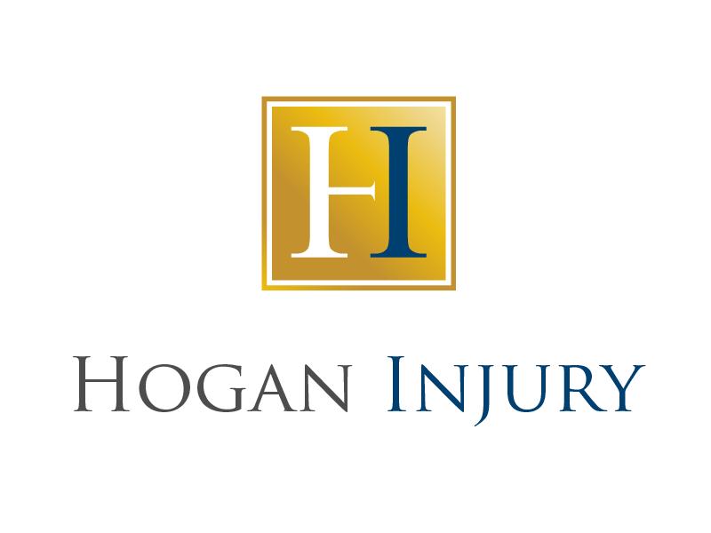 Hogan Injury
