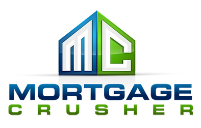Graham Reimer and the Mortgage Crusher Team