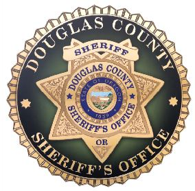 Concealed Handgun Permit/Public Fingerprinting