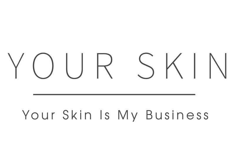 Your Skin München Solln