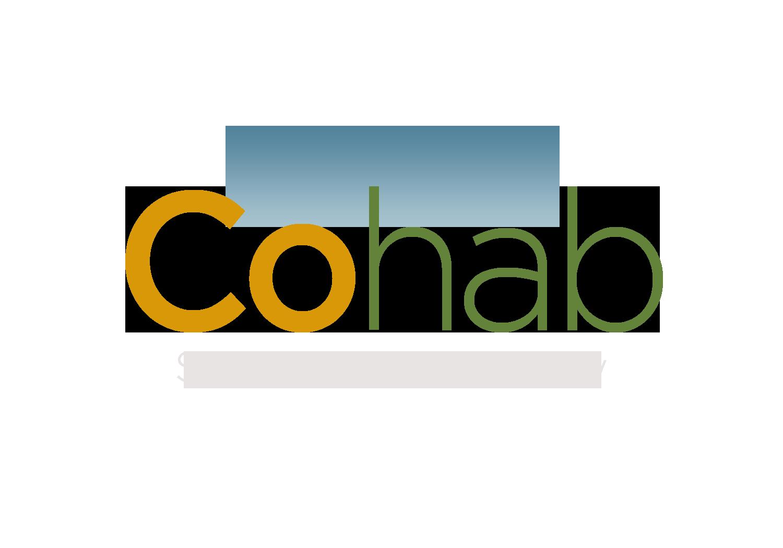 Tour Cohab