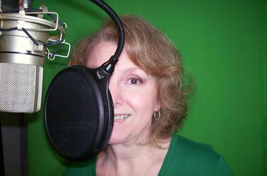 JANET VASIL  - LET'S TALK!