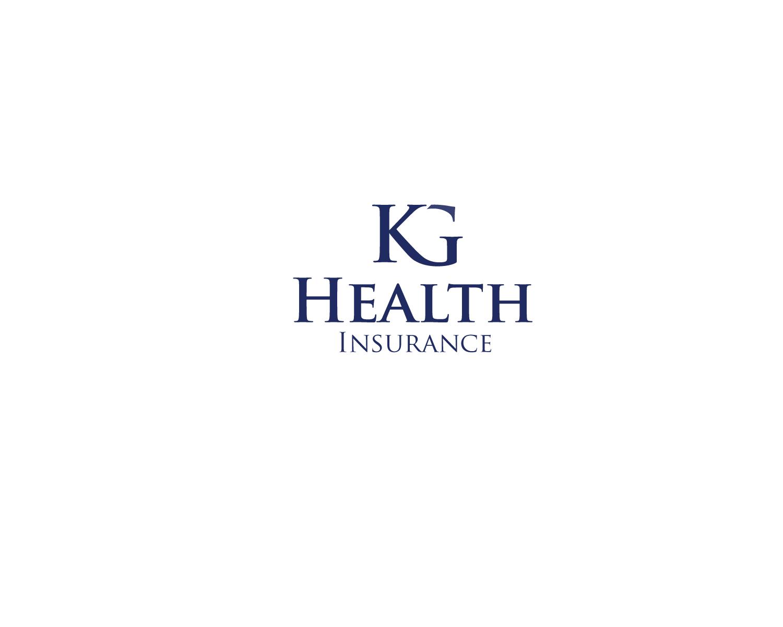 KG Health Insurance