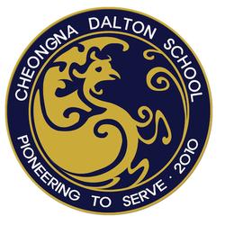 Cheongna Dalton School