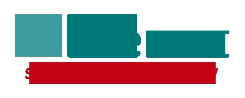 * Livemore * spirit digital agency