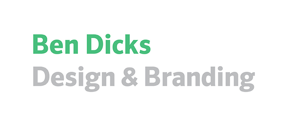 Ben Dicks Design & Branding Office Hours