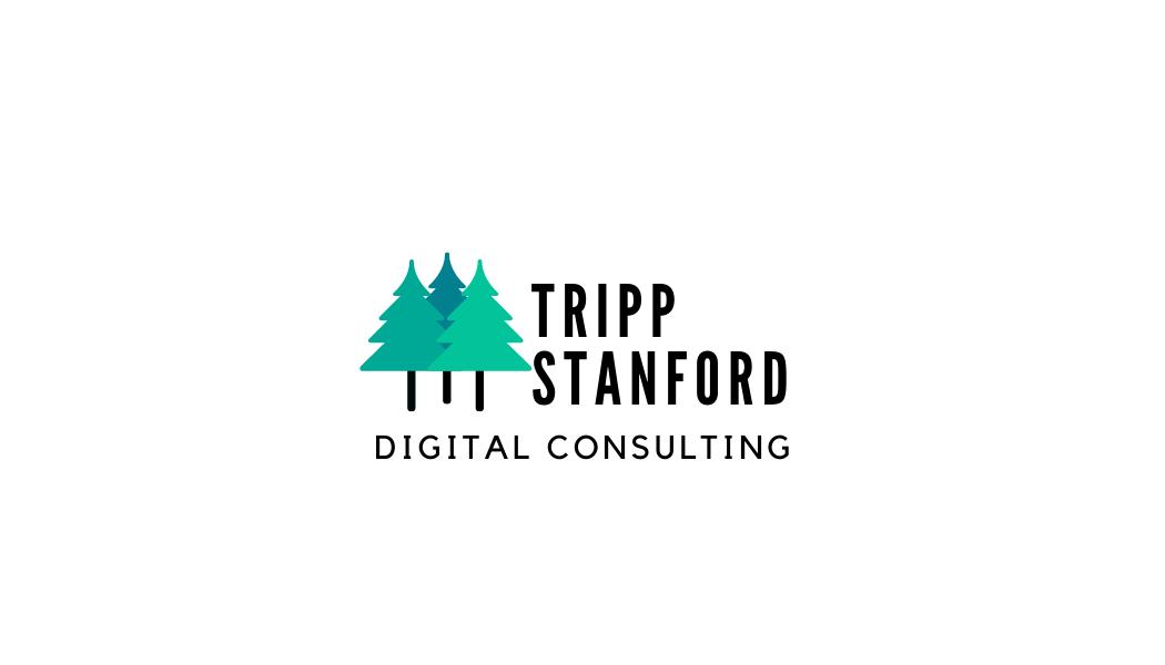 Digital Marketing with Tripp Stanford