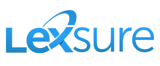 Lexsure Interactive Training