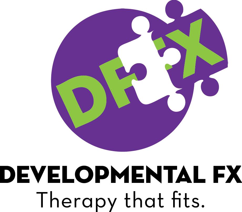 Developmental FX