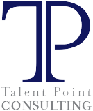 Talent Point Consulting