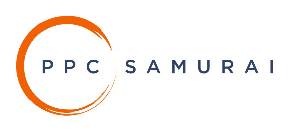 Book a demo | PPC Samurai