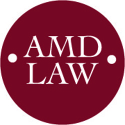 AMD LAW Telephone Appointment Scheduler