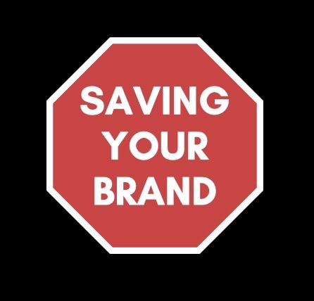 SAVING YOUR BRAND Telephone Appointment Scheduler