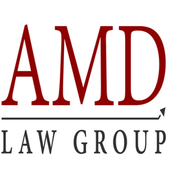 AMD LAW GROUP Telephone Appointment Scheduler