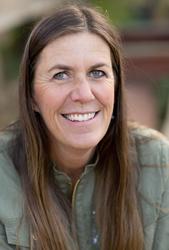 Karen Van Dehy