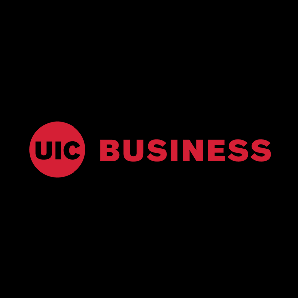 Business Clinic at UIC