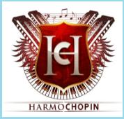 http://www.harmodiatojazz.com
