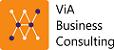 ViA Business Consulting (viabc.co.uk)