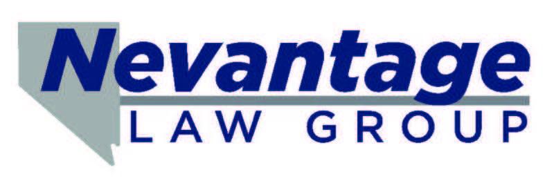 Nevantage Law Group
