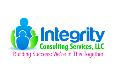 Integrity Consulting Services, LLC